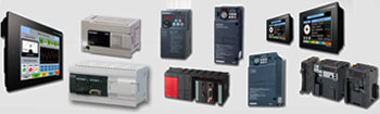 abb mitsubishi switchgears authorised service centre india punjab ludhiana